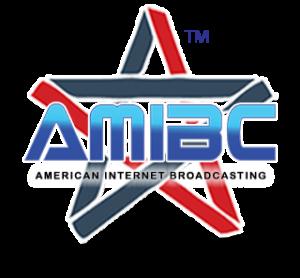 AMIBC NEWS