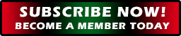 Subscribe to InnerKwest Now