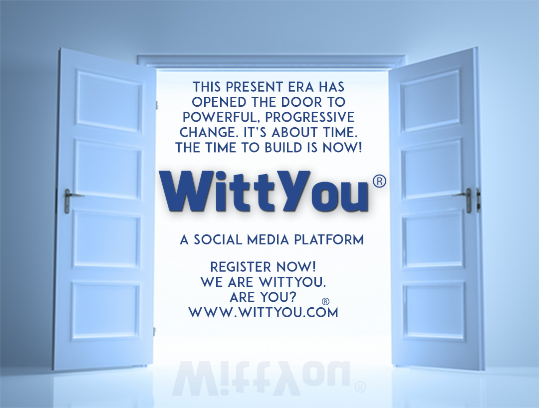 WittYou